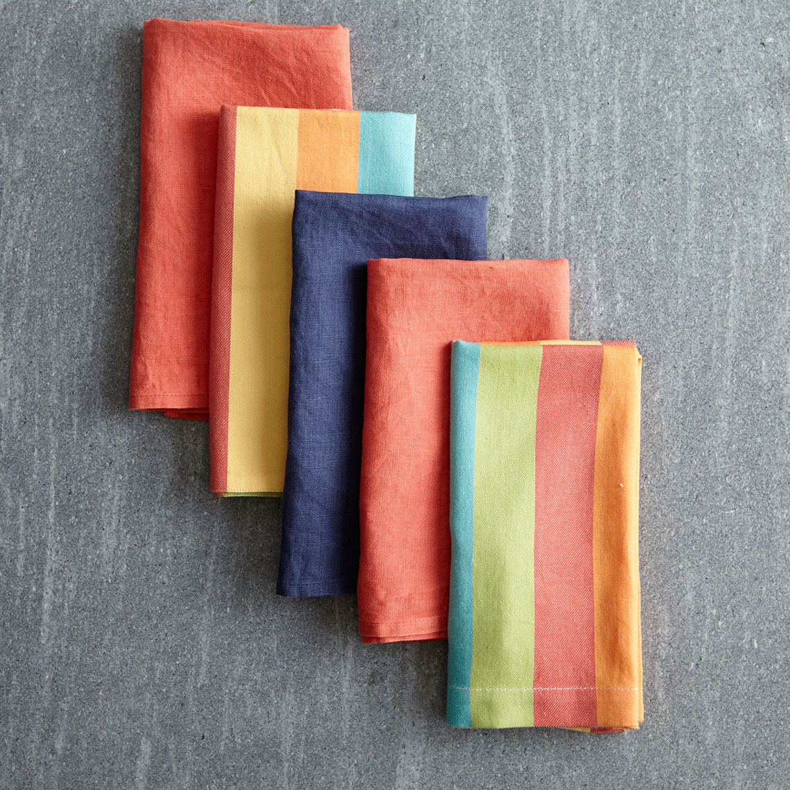 williamssonoma_ericzepeda_napkins_poppycreativeagency
